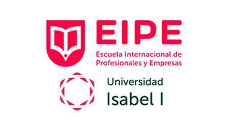 EIPE, Escuela Internacional de Profesionales y Empresas
