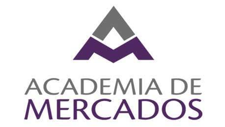 Logo_20151217102825rcsgzu