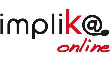 Logo_20160315070631lcle2w