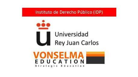 Vonselma Education-IDP-URJC