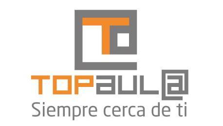 Logo_20160701110644orvoag