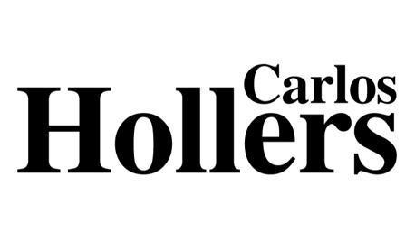 Carlos Hollers Academy