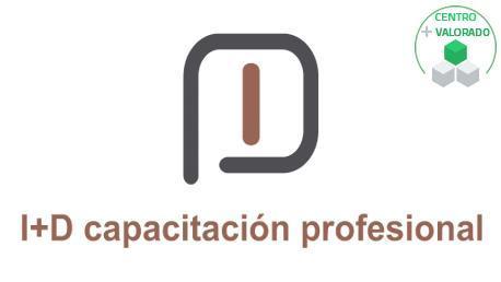 Logo_20160902011211gkdafw