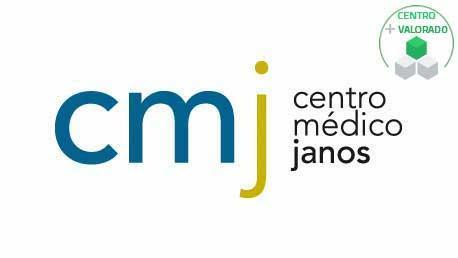 Centro Médico Janos