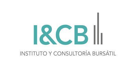 I&CB - Instituto y Consultoría Bursátil