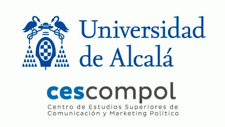 Logo_20160930105453rqtpa4