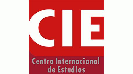 CIE – Centro Internacional de Estudios