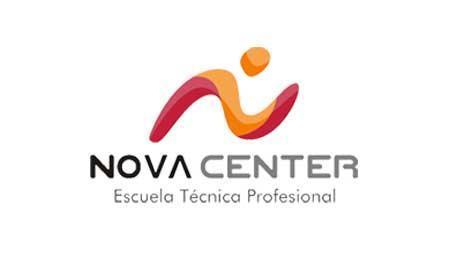 Nova Center
