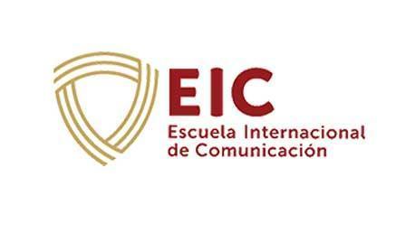 Escuela Internacional de Comunicación