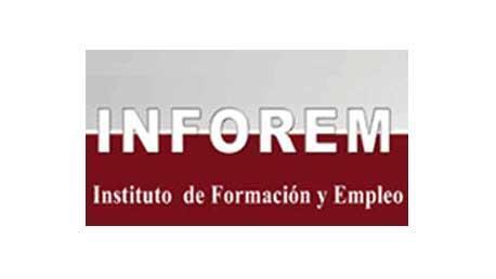 INFOREM, Instituto de Formación y Empleo