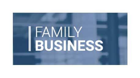 Family Business – IE Business School, CESA y PRIME