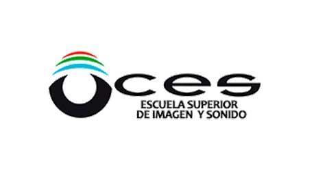 Escuela de Imagen y Sonido CES
