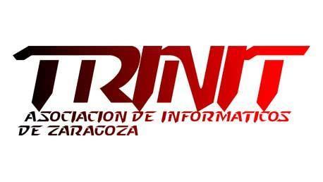 Trinit - Asociación de Informáticos de Zaragoza