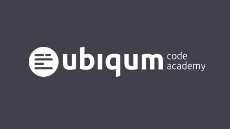 Ubiqum Academy