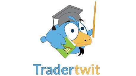 Trader Twit