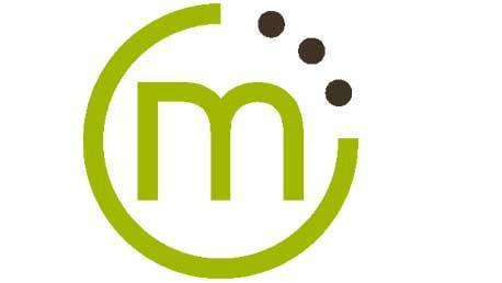 Logo_201705181004417vulnd