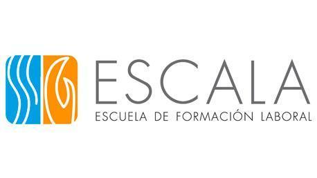 ESCALA, Escuela de Formación Laboral