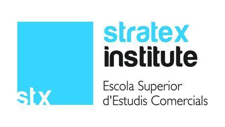 Stratex Institute. Escola Superior d'Estudis Comercials