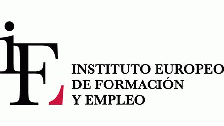 Logo_201706120508198f9unf