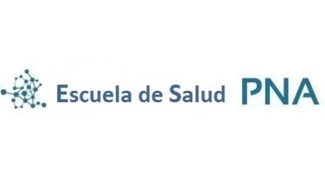 Escuela de Salud PNA