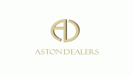 Aston Dealers