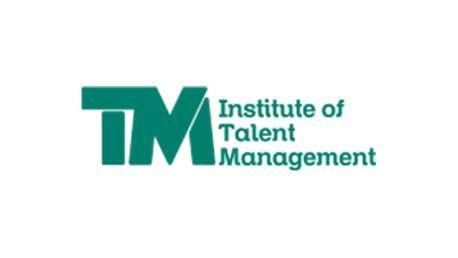 Institute of Talent Management