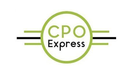 CPO Express – Centro Preparación de Oficios Express