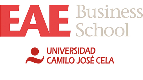 EAE-UCJC (Madrid)
