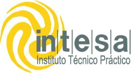 Instituto Técnico Práctico INTESA