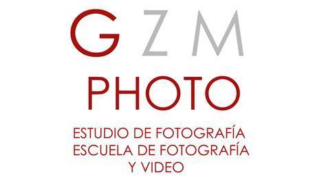 Curso de Fotografía y Vídeo Profesional II Extendido – Posgrado Online