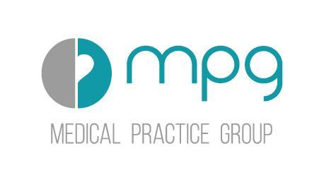 MPG Medical Practice Group