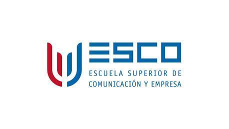 Escuela Superior de Comunicación y Marketing - ESCO
