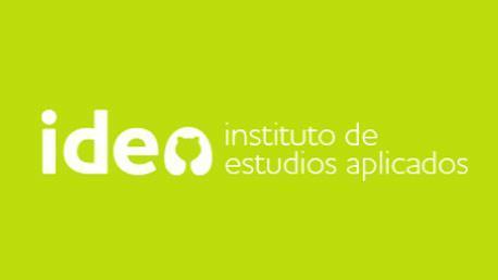 Idea - Institut d'Estudis Aplicats