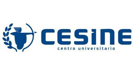 Logo_20210303123137i9rotw