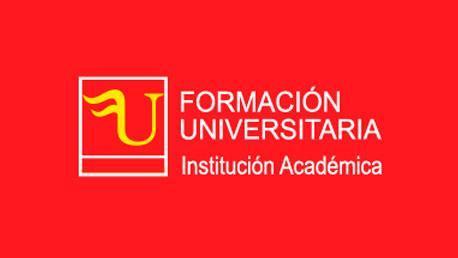 Curso Enseñanza Técnico Profesional de Administrativo Polivalente para Pymes