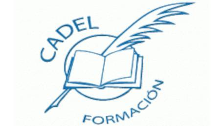 Cadel Formación